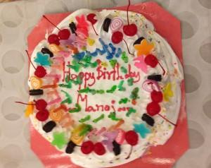 cake-IMG_5156